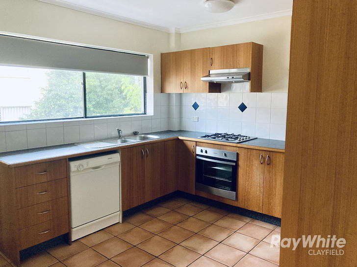 6/21 Camden Street, Albion 4010, QLD Unit Photo