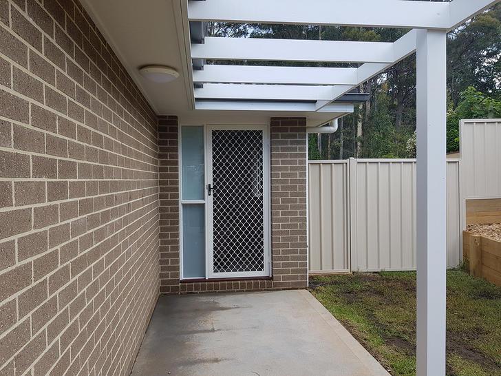130A Edward Road, Batehaven 2536, NSW Duplex_semi Photo