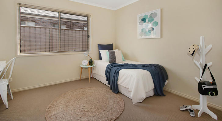 11 Chafia Place, Springdale Heights 2641, NSW House Photo