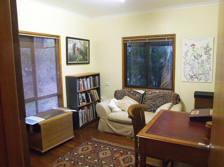 Atherton 4883, QLD House Photo
