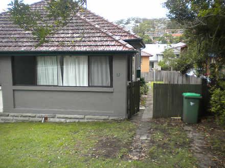 12 York Street, Gosford 2250, NSW House Photo