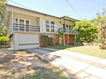 147 Pullen Road, Everton Park 4053, QLD House Photo