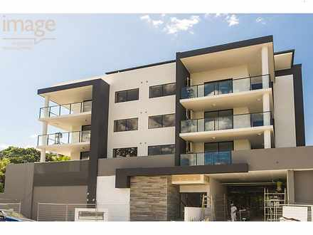 203/18 Bridge Street, Nundah 4012, QLD Unit Photo