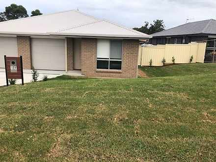 19A Pyrus Drive, Taree 2430, NSW Duplex_semi Photo