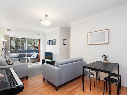 2/7-13 Denham Street, Bondi 2026, NSW Apartment Photo