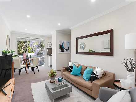12/3 Riley Street, North Sydney 2060, NSW Apartment Photo