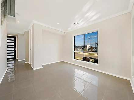 65 Larkin Street, Marsden Park 2765, NSW House Photo