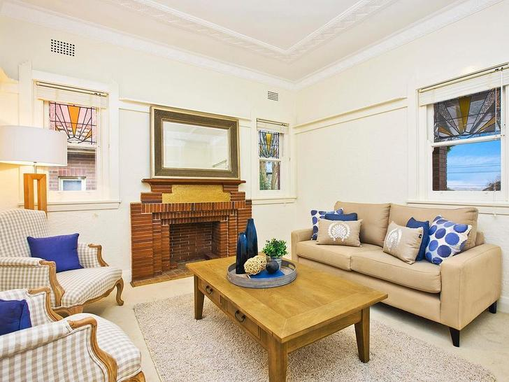 16 Sixth Avenue, Denistone 2114, NSW House Photo