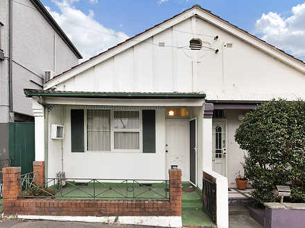 24 Phillip Street, Balmain 2041, NSW House Photo