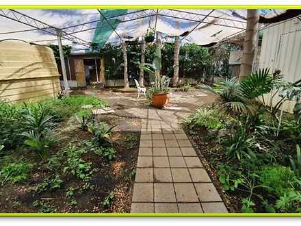 Courtyard 1620098809 thumbnail