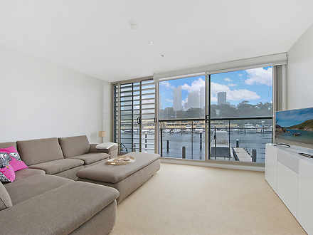 209/6 Cowper Wharf Roadway, Woolloomooloo 2011, NSW Apartment Photo