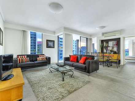 19/446 Ann Street, Brisbane City 4000, QLD Apartment Photo