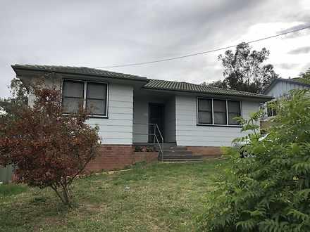 56 Mountview Crescent, Tamworth 2340, NSW House Photo