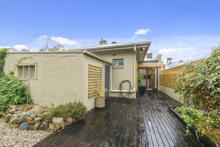 56A Lord Street, Sandy Bay 7005, TAS House Photo