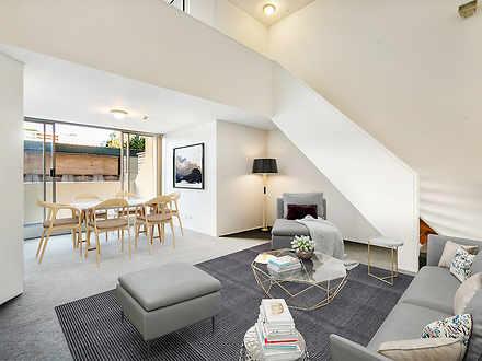 108/1 Missenden Road, Camperdown 2050, NSW Apartment Photo