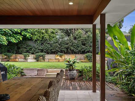 32 Ingham Street, Oxley 4075, QLD House Photo