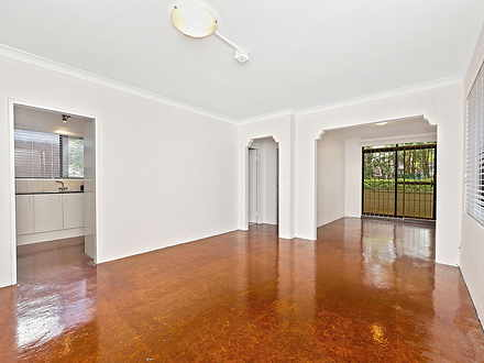 13/147 Smith Street, Summer Hill 2130, NSW Apartment Photo