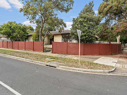1016 Nepean Highway, Mornington 3931, VIC House Photo
