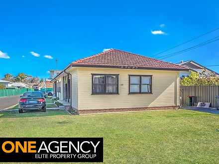 2/107 Yalunga Street, Dapto 2530, NSW Unit Photo