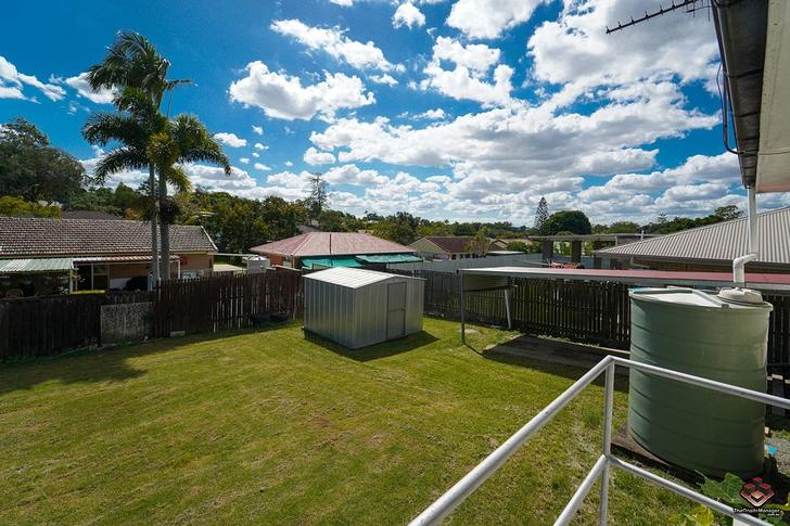 17 Libra Street, Inala 4077, QLD House Photo