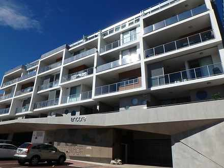 515/15 Roydhouse Street, Subiaco 6008, WA Apartment Photo