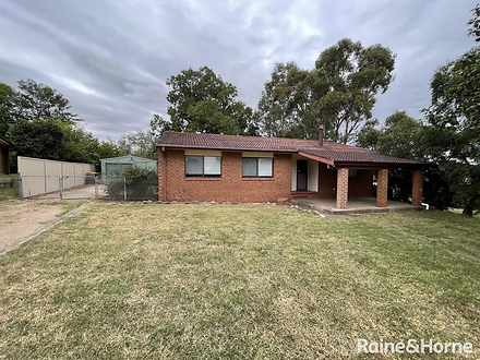 8 Dalwood Place, Muswellbrook 2333, NSW House Photo