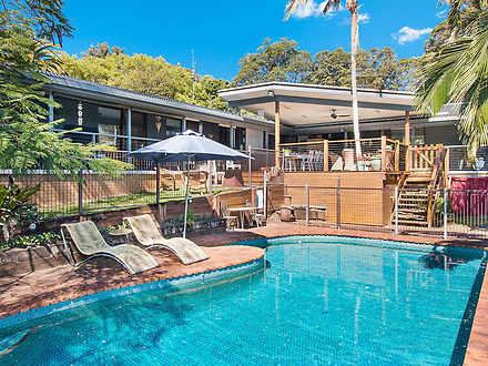 1/49 Bilambil Road, Terranora 2486, NSW House Photo