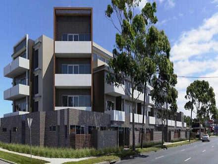1/251-255 Ballarat Road, Braybrook 3019, VIC Apartment Photo