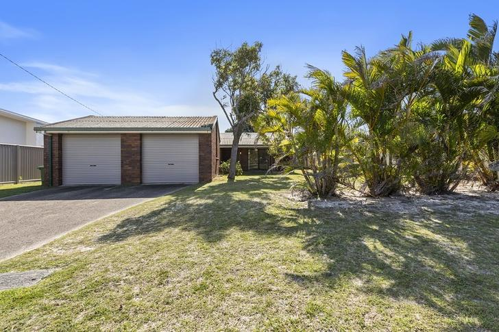 36 Yaringa Avenue, Buddina 4575, QLD House Photo