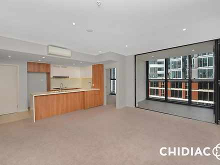301/1 Wentworth Place, Wentworth Point 2127, NSW Apartment Photo