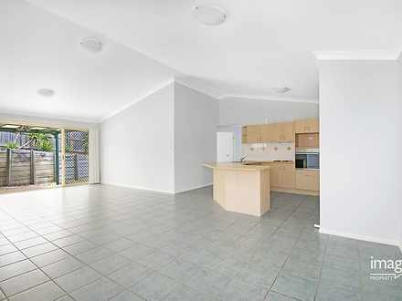 27 Dove Place, Springfield 4300, QLD House Photo
