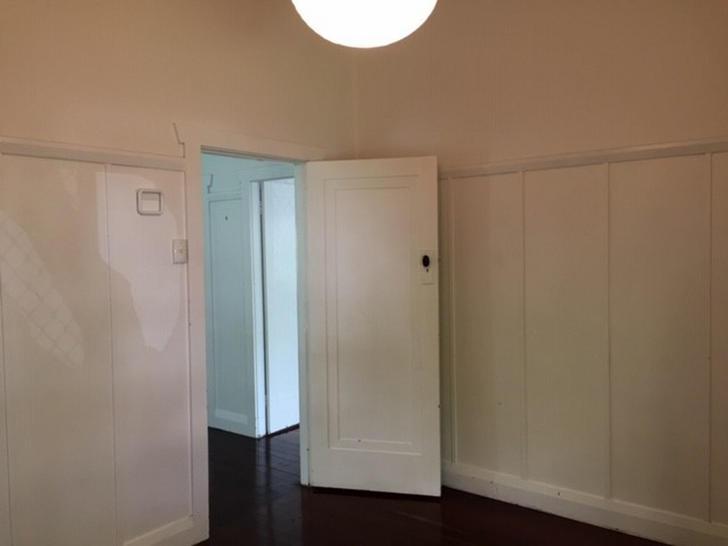 3 Diadem Lane, Lismore 2480, NSW House Photo