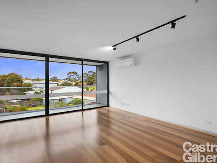 201/110 Roberts Street, West Footscray 3012, VIC Apartment Photo