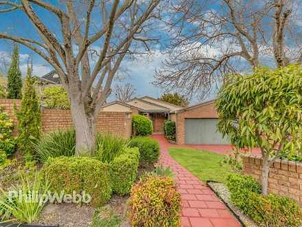 18 Immarna Road, Camberwell 3124, VIC House Photo
