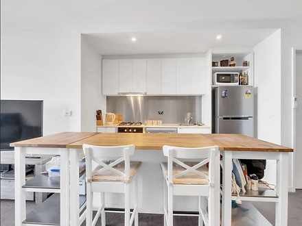 1302/8 Dorcas Street, South Melbourne 3205, VIC Apartment Photo