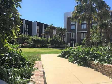 2211/50 Pemberton Street, Botany 2019, NSW Apartment Photo