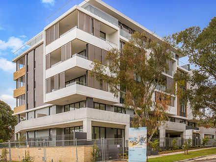 4.01/66 Glencoe Street, Sutherland 2232, NSW Apartment Photo