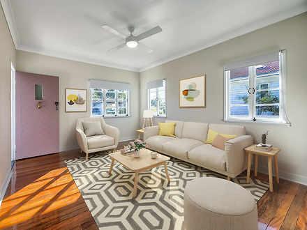 164 Willard Street, Carina Heights 4152, QLD House Photo