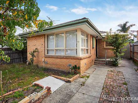 63 Cruikshank Street, Port Melbourne 3207, VIC House Photo