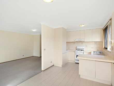 3/6 Rosedale Avenue, Glen Huntly 3163, VIC Apartment Photo