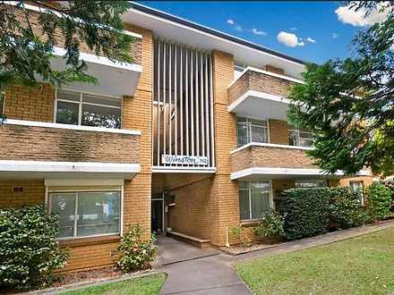 6/782 Pacific Highway, Chatswood 2067, NSW Apartment Photo