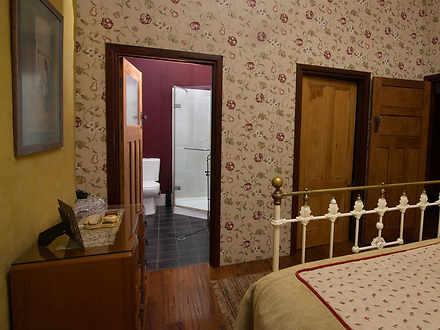 C2c4b1e8bbfab1fef21f7a34 main bedroom ensuite 1cf1 d0dd 5b1b cdc0 4139 d1ef 1fe8 e26f 20210504015311 1620101206 thumbnail