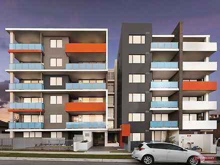 101/18-20 Leonard Street, Bankstown 2200, NSW Apartment Photo