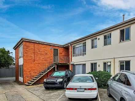 11/1 Somers Street, Noble Park 3174, VIC Apartment Photo