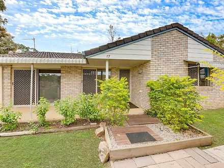 17 Flounder Crescent, Toolooa 4680, QLD House Photo