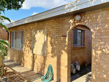 3/172 Stewart Street, Bathurst 2795, NSW Unit Photo
