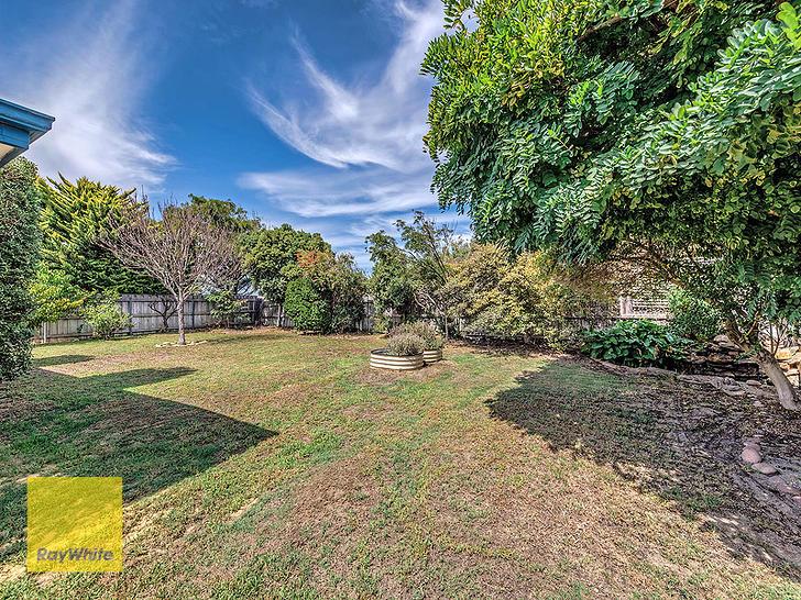 103 Mowbray Square, Clarkson 6030, WA House Photo