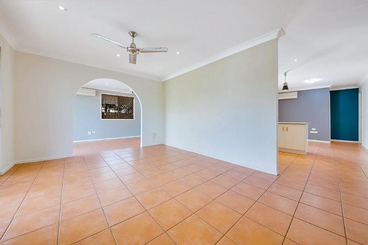 17 Flounder Crescent, Toolooa 4680, QLD House Photo