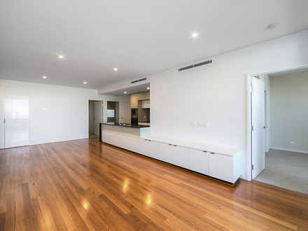 301/15 Roydhouse Road, Subiaco 6008, WA Apartment Photo
