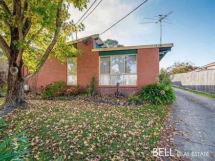 2/1 Best Street, Ringwood 3134, VIC Unit Photo